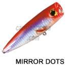 pez-rigido-nomura-kaito-mirror-dots