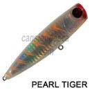 pez-rigido-nomura-kaito-pearl-tiger