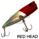 pez rigido nomura splash 9cm
