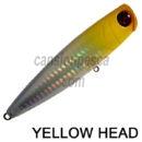 pez-rigido-nomura-kaito-yellow-head