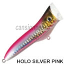 pez-rigido-nomura-splash-holo-silver-pink