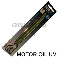pez-rigido-savage-gear-line-thru-sandeel-motor-oil-uv-01