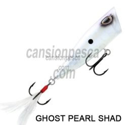 pez-rigido-storm-arashi-cover-pop-ghost-pearl-shad