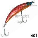 pez-rigido-zebco-minow-diver-401