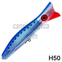pez-rigodo-halco-roosta-popper-h50