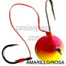 pez-tenya-cansion-glow-90gr