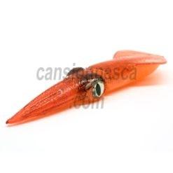 pez vinilo cyl artesano calamar 19cm