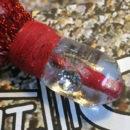 pluma-crystalbait-12cm-blanca-roja-01