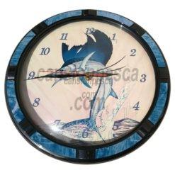 reloj-pared-pez-vela