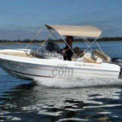 rent-a-boat-day-charter-mallorca-boat-cap-ferret-452-open-01