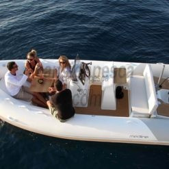 rent-a-rib-day-charter-mallorca-rib-zodiac-medline-580-2015-01
