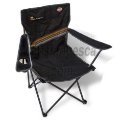 silla zebco pro staff chair bs