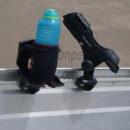 soporte-railblaza-bebidas-cupclam-01