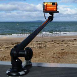 soporte-railblaza-cameraboom-600-pro-series-01