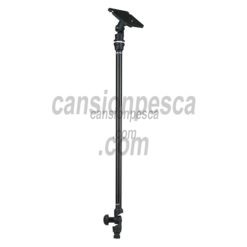soporte railblaza cameraboom 600 pro series