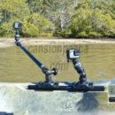 soporte-railblaza-cameraboom-600-r-lock-01