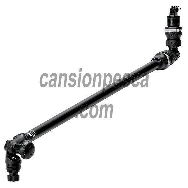 soporte railblaza cameraboom 600 r lock