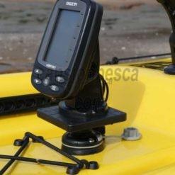 soporte-railblaza-plataforma-rotatoria-01