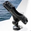 soporte-railblaza-rod-holder-ii-con-base-starport-02