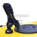 soporte-railblaza-rod-holder-ii-con-base-starport-03