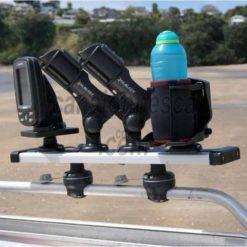 soporte-railblaza-trackport-dash-500-01
