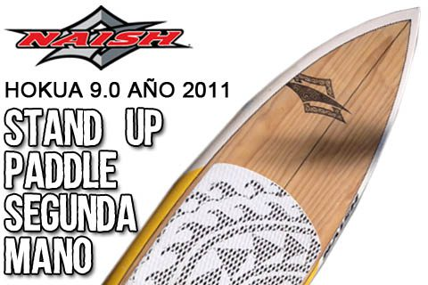 tabla-paddle-surf-naish-hokua-9