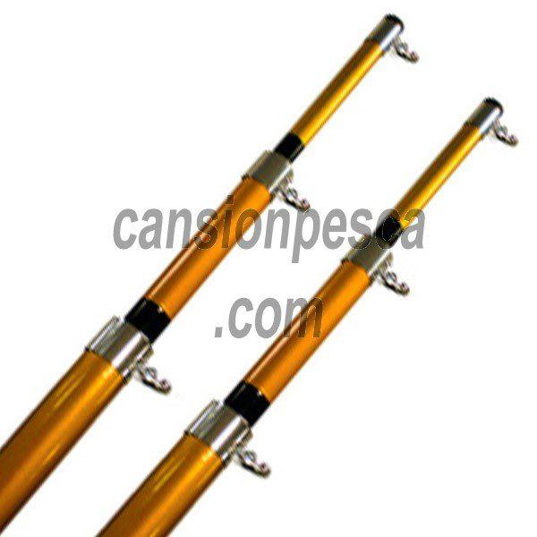 tangon fibra seachoice 4.57m