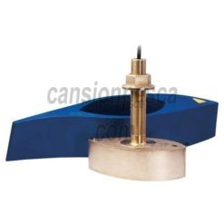 transductor airmar b265lh DT para garmin