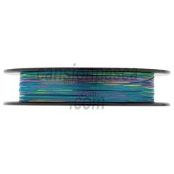 trenzado-daiwa-j-braid-x8-multicolor-01