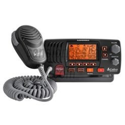vhf-cobra-marine-mr-f57-b-01