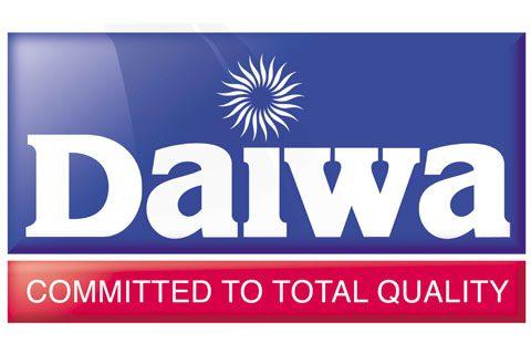 Resultado de imagen para daiwa pesca